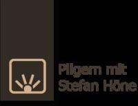 logo-stefan-hoene